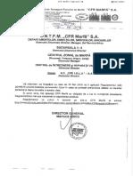 adresa ref.la Regulamentul(UE).pdf