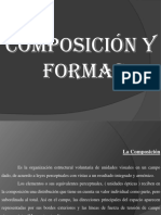 composicinyforma-100330121126-phpapp02