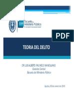2447_teoria_del_delito..pdf