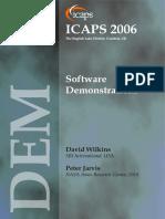 i06-dem-allpapers.pdf