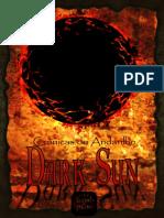 Sol Negro D20 - Andarilho.pdf