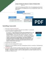 anaconda_Windows_Installation.pdf
