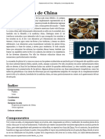 Gastronomía de China - Wikipedia, la enciclopedia libre.pdf