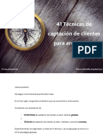 41-Técnicas-de-captación-de-clientes-para-arquitectos-2.pdf