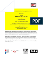 Polygon_regrutni Centar Pozzo Franz_program 2018