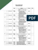 jadual-keperawatan-jiwa-2017.docx