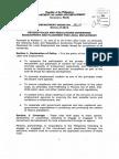 DO-141-14-DOLE.pdf