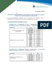Retiro Preventivo Valsartan ANEXO 18-7-18