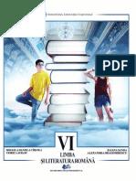 manual cls 6.pdf