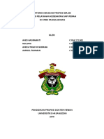 LAPORAN MAGANG PERAH KELOMPOK.docx