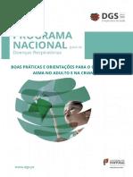 $RP05744.pdf