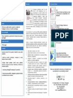 Evaluare Psihologica Scurta Prezentare PDF Aeek19a9 PDF 9WL3RTW2
