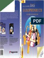 Klaus Dapper - Das Saxophonbuch (Klassik, Jazz, Rock, Pop).pdf