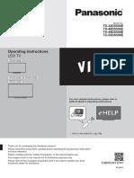 Panasonic DS500E.pdf