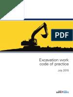 excavation-work-code-of-practice-July-2015-3840.pdf