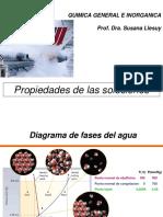 propiedades_de_las_soluciones_18_de_marzo.ppt