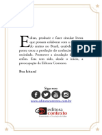 a_argumentac_o_no_discurso_leia_um_trecho.pdf