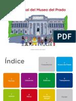 guia_visual_museo-del-prado_generico.pdf