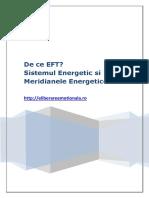 Cap.1a_Sistemul_energetic_si_Meridianele.pdf