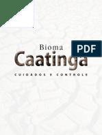 bioma_caatinga