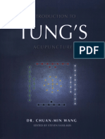Introduction-to-Tungs-Acupuncture.pdf
