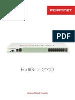 FortiGate-200D-QuickStart.pdf