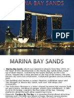 Marina Bay Sands, Singapore 03.pdf