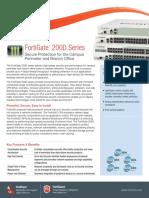 FortiGate-200D(1).pdf