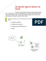 controlling-when-specific-types-of-devices-can-access-the-Internet.pdf