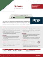 FortiGate_200D_Series.pdf