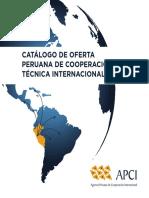 Catalogo APCI 2015.pdf