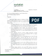 51538983 Referat Pemeriksaan Neurologis Pada Pasien Koma