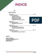 estudio de caso clinica pinel.docx