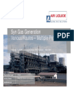 AirLiquide Gasification 2016.pdf