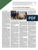 Diario Granma 20 de julio de 2018 p.4