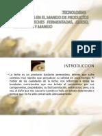 TECNOLOGIAS APROPIADAS EN EL MANEJO DE PRODUCTOSTYHR.pptx