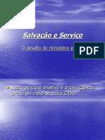 salvacao_servico.ppt