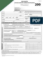 D200_OPANAF_3695_2016.pdf