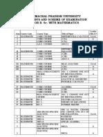 Math Syllabus (UG) CBCS (UGC) RUSA_12.pdf