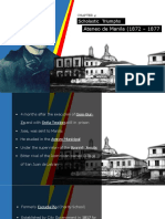 rizal-report-150702123255-lva1-app6891.pptx