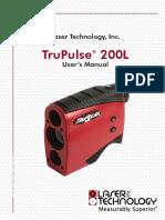 trupulse_200l.pdf