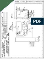 Boiler PID.pdf