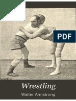 Tangsoodo history book east asian martial arts wrestlingpdf fandeluxe Images