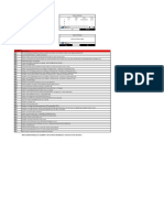 Erase Code Summary-1434520907