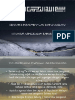 unsurasingdlmbm-150628103949-lva1-app6891 (1).pdf