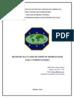 356827681-PASTA-LIDER-NILMA-doc.doc