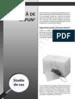 120779128-Fabrica-de-sapun.pdf