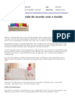 0efce02d3d37e0d1d48153dec51887ab58e7a3f1947df.pdf