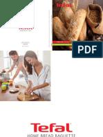 Tefal - retete.pdf
