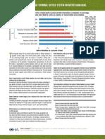 Fact Sheets Final Web